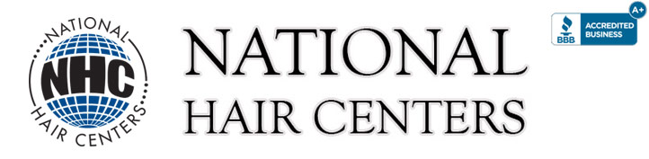 national-hair-centers-phoenix