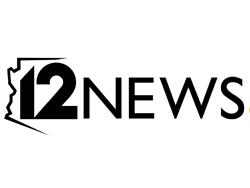 12news