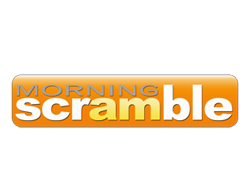 morning-scramble-tv-show