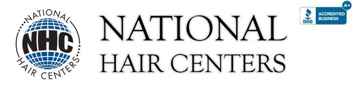 national-hair-centers-phoenix