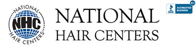 National Hair Centers