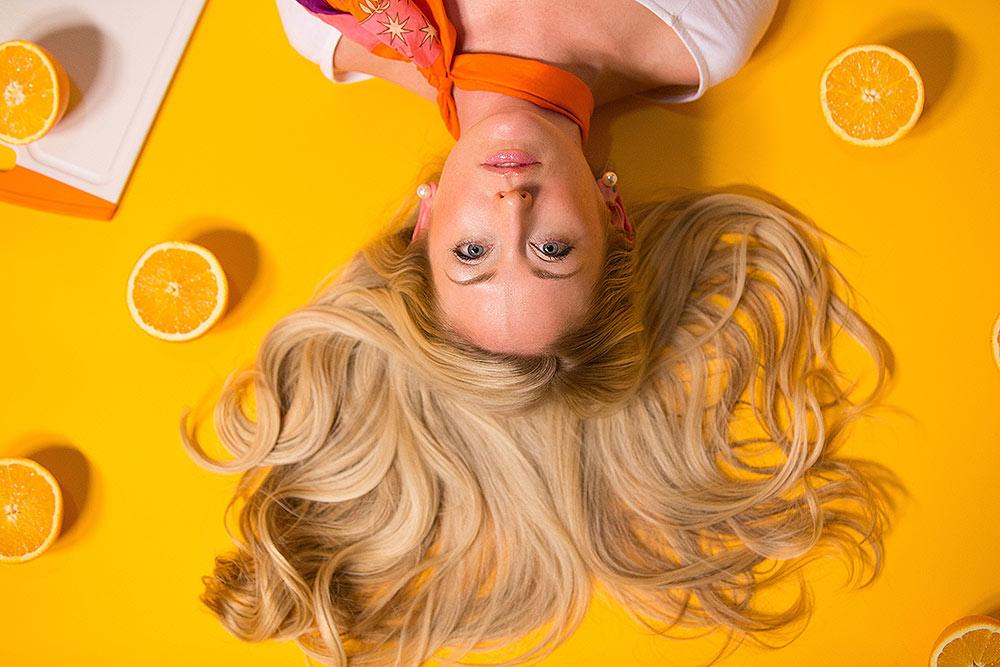 how long do hair systems last