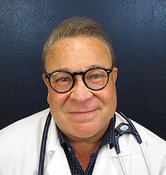 reicho-hair-transplant-surgeon