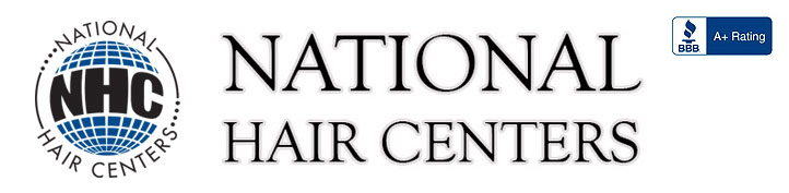 national-hair-centers-phoenix-az