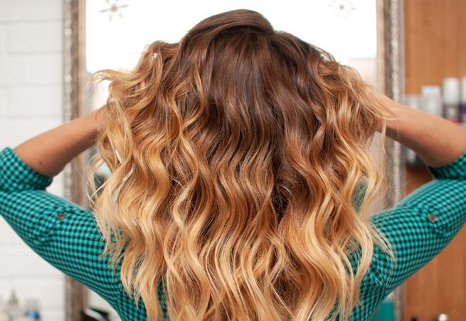 hair loss help for women